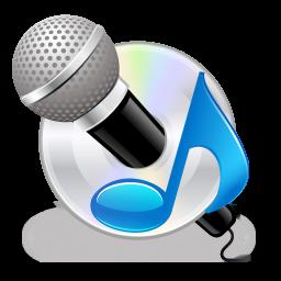 Xrlly Absolute Sound Recorder v4.8 Full indir