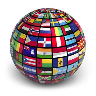 Screen Translator v1.2 Full - Çeviri Programı