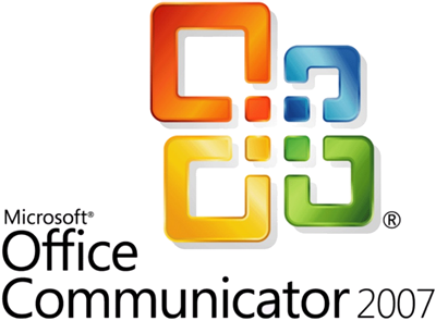 MS Office 2007 Communicator Full indir