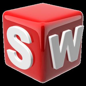 SolidWorks 2015 SP0 x64 Türkçe