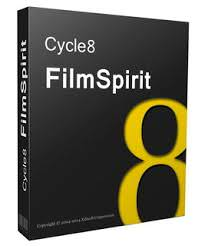 Cycle8 FilmSpirit v2.1 Full indir