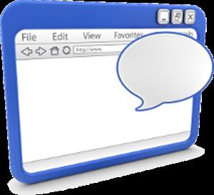 Teknoses - Yazıyı Sese Dönüştürme Programı