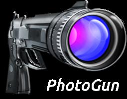 Neonway PhotoGun v1.0