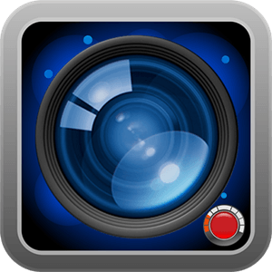 Adrosoft AD Sound Recorder v5.5 Full indir