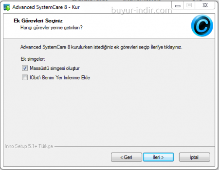 Advanced SystemCare 11 Pro v11.4.0.232