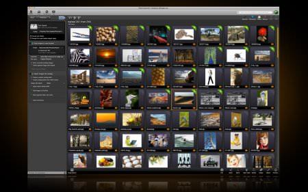 IDimager Photo Supreme v4.2.0.1631