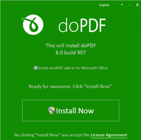 doPDF v8.6 B942