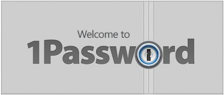 1Password for Windows v4.6.0.598