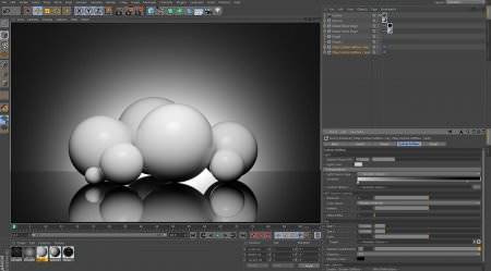VRay Studio Tools Pro v1.35