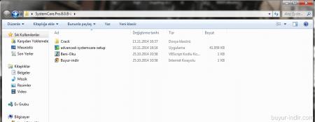 Advanced SystemCare 10 Pro v10.0.3.671