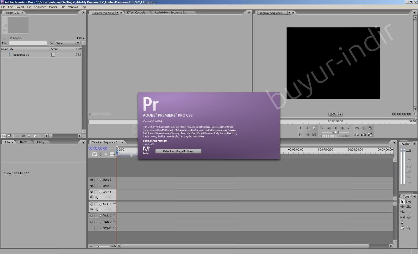 Adobe premiere pro cs3 keygen 19 : cathegbe