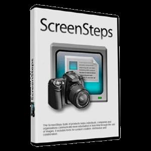 ScreenSteps Desktop v2.9