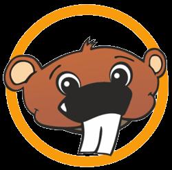 Slysoft CloneBD v1.2.9