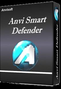 Anvi Smart Defender Pro v2.4