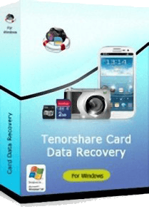 Iphone apps for data recovery