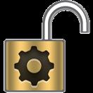 IObit Unlocker - Program İncelemesi