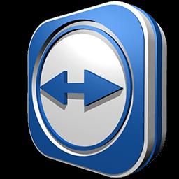 TeamViewer v10.0 Türkçe Katılımsız