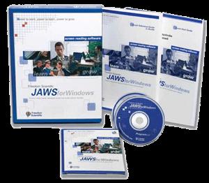 Jaws v13 + v14 + v15 Türkçe