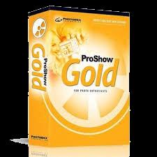 ProShow Gold v6.0 Katılımsız