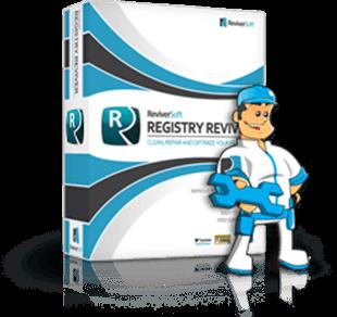 Registry Reviver v4.6.3.12