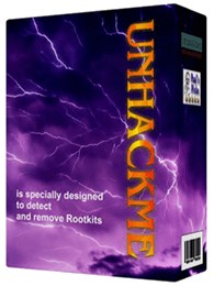 UnHackMe v7.95 B495