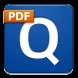 Qoppa PDF Studio Pro v9.2 Full indir
