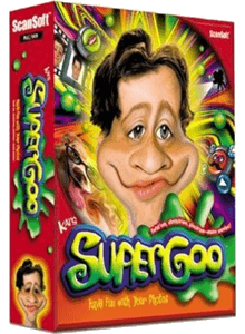 Kais SuperGOO v1.5