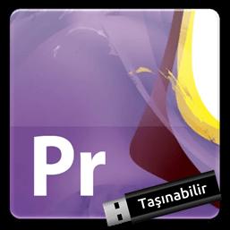 Adobe Premiere Pro CC 8.0 Portable