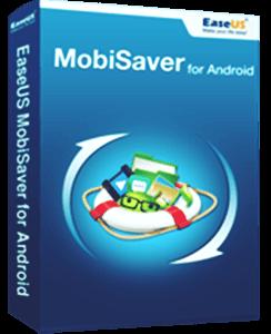 EaseUS MobiSaver for Android v5.0