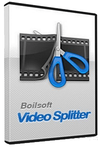 Boilsoft Video Splitter v7.02