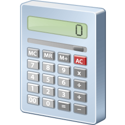 Kalkules v1.9 Türkçe