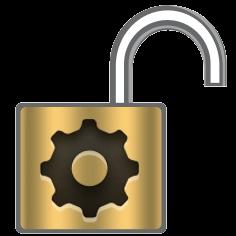 IObit Unlocker v1.1 Türkçe
