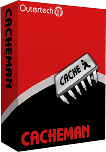 Cacheman v10.20.0.0 Türkçe