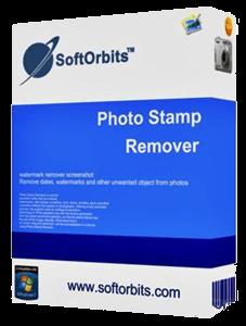 Photo Stamp Remover v7.5 Türkçe