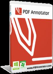PDF Annotator v7.1.0.719