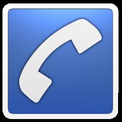 Klankil1 Bilinmeyen Numaralar Servisi v1.0