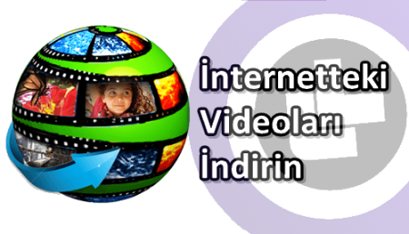 Bigasoft Video Downloader Pro v3.14.4.6333