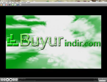 SMPlayer v16.1.0 (x86 / x64)
