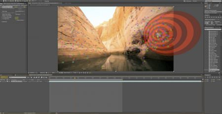 Adobe After Effects CC 2014 v13.2