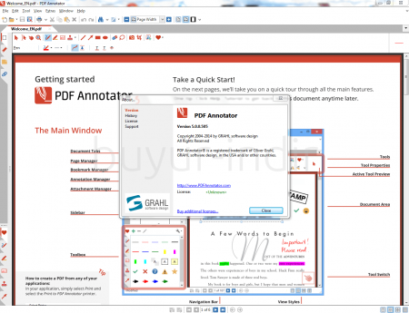 Easy and Powerful PDF converters amp PDF tools in pdf