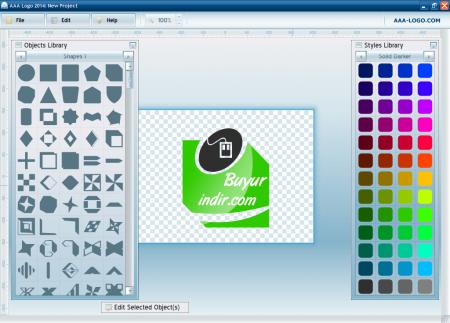 AAA Logo 2014 v4.11 Portable