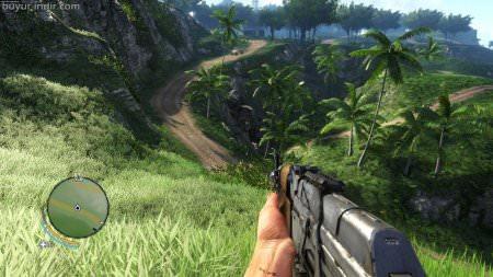 Far Cry 3 - Oyun İncelemesi