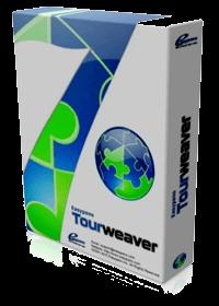 Easypano Tourweaver Professional v7.98.180930