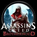 Assasin's Creed: Brotherhood - Oyun İncelemesi