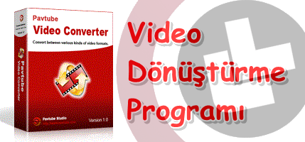 Pavtube Video Converter Ultimate v4.8