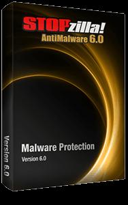 STOPzilla AntMalware v6.1