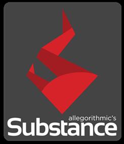 Allegorithmic Substance Designer v5.3.0 B16662 Full