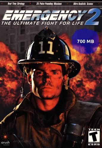 Emergency 2 Rip