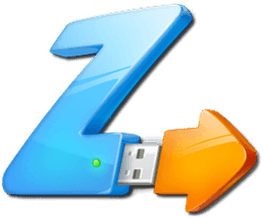 Zentimo xStorage Manager v1.9.7.1258 Türkçe