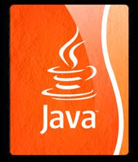 Java Platform SE 7 Update 76 Katılımsız